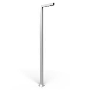 CANDELABRE LED - CUT LED 24 (mât pour éclairage public), CORE_LED_lighting_set