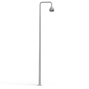 LUMINAIRE LED DROP LED 48, Luminaire LED DROP