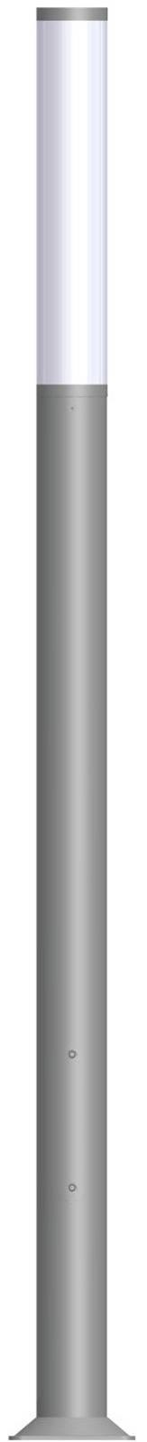 COLONNE LED KARIN 3600 LED