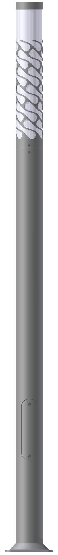 COLONNE LED KARIN DECOR 3600 LED